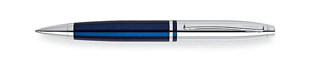 calais blue bp 2