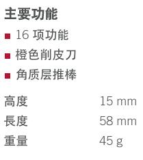 s minichamp 58mm 3