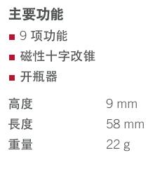 s rally 58mm 3