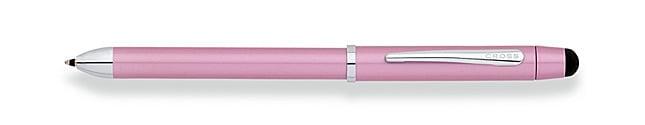 tech3 frosty pink mf 2
