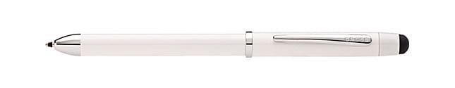 tech3 pearl white mf 2