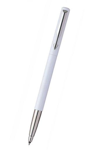 vector white rb 1