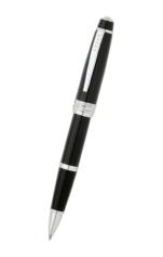 bailey light black silver rb 1