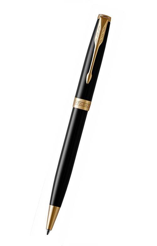 sonnet 17 light black gold bp 1