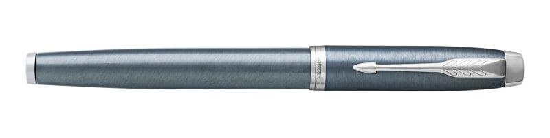 im 17 grey blue sliver fp 6